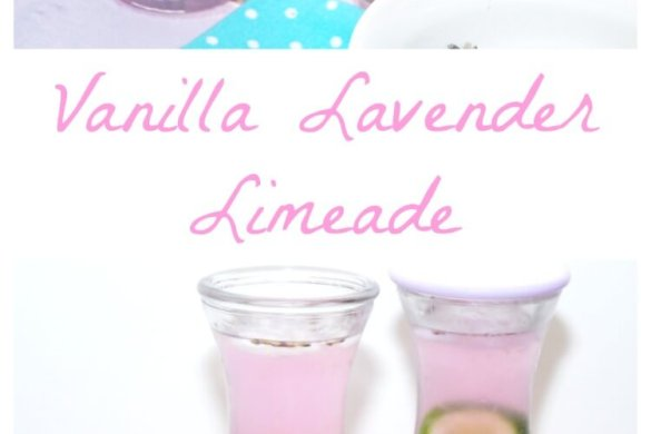 lavender-limeade-label-2
