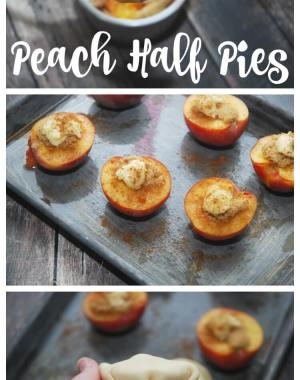 peach-half-pie-label-2