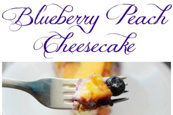 blueberry-peach-cheesecake-label-2