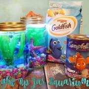 finding-dory-jar-aquarium-label-1