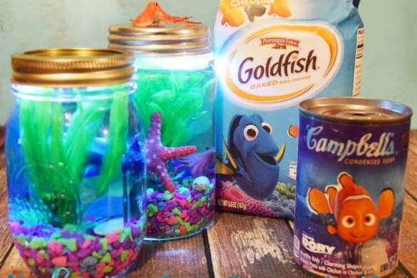 finding-dory-jar-aquarium-label-1