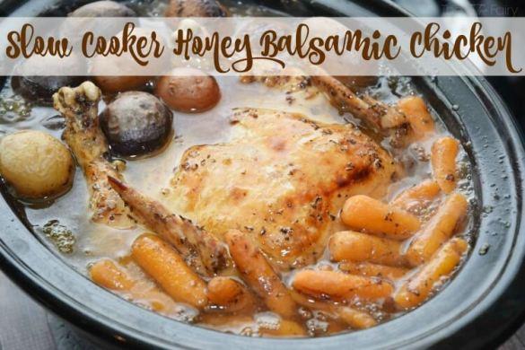 honey-balsamic-chicken-label-1