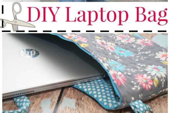 diy-laptop-bag-label-2