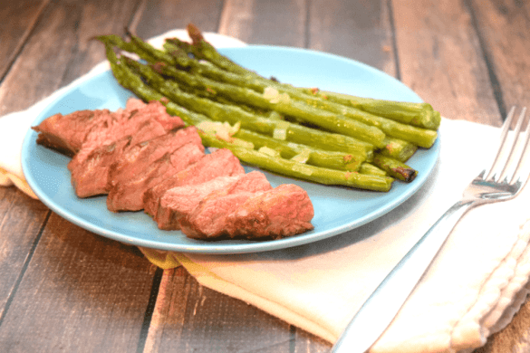 plate-joy-steak