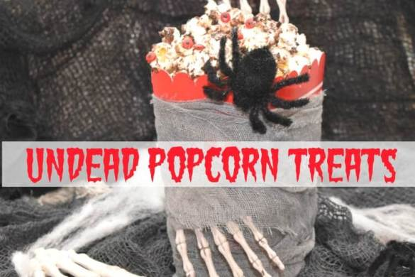 undead-popcorn-label