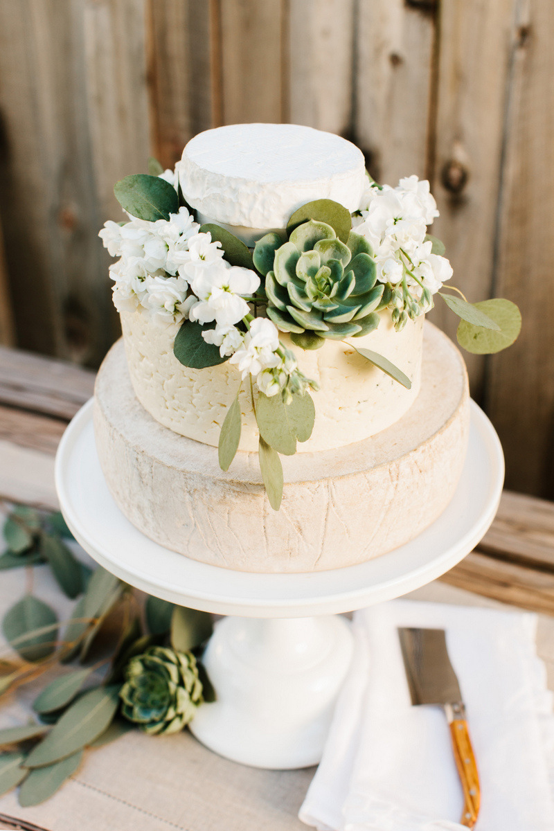 Fullsize Of Cheesecake Wedding Cake