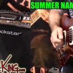 Blackstar Amps - ID CORE STEREO - Summer NAMM 2016