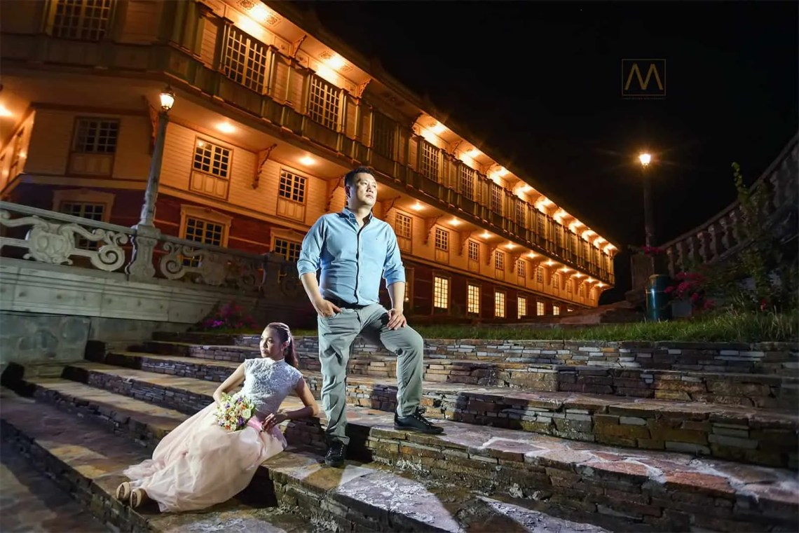 faces of romance, mark vitasa photography