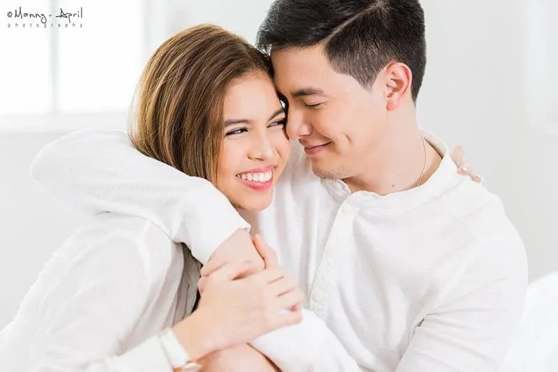 aldub_alden-and-maine-prenup_manny-and-april-photography-0014