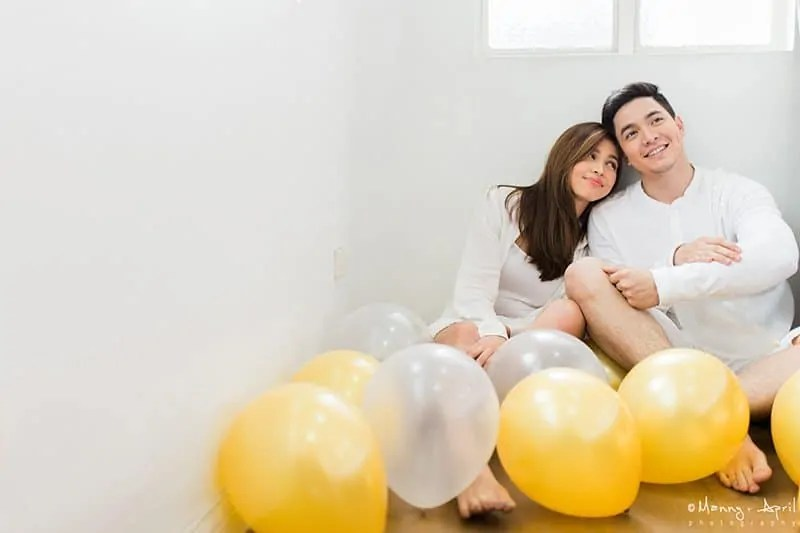 aldub_alden-and-maine-prenup_manny-and-april-photography-0030