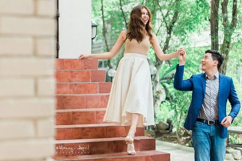 aldub_alden-and-maine-prenup_manny-and-april-photography-0042