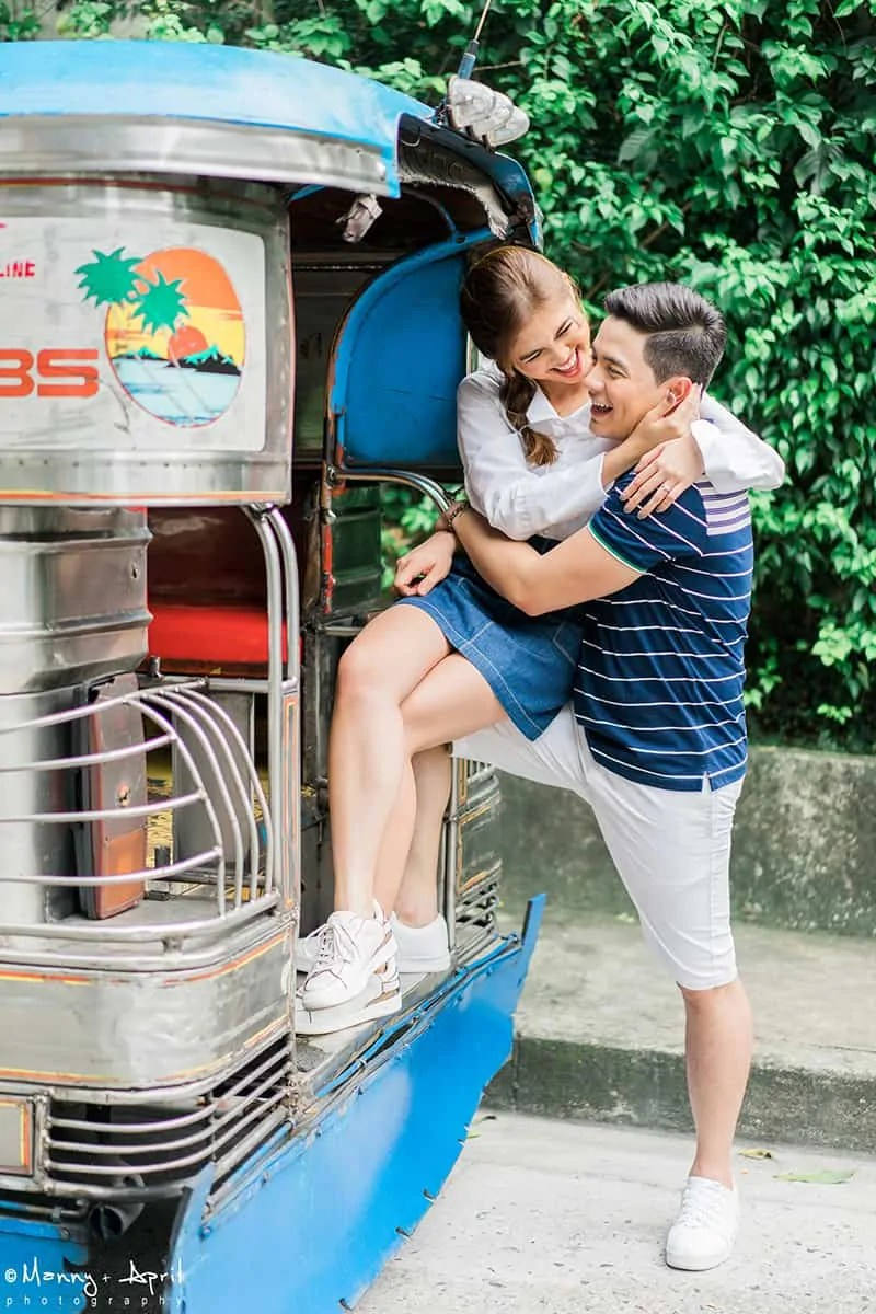 aldub_alden-and-maine-prenup_manny-and-april-photography-0055
