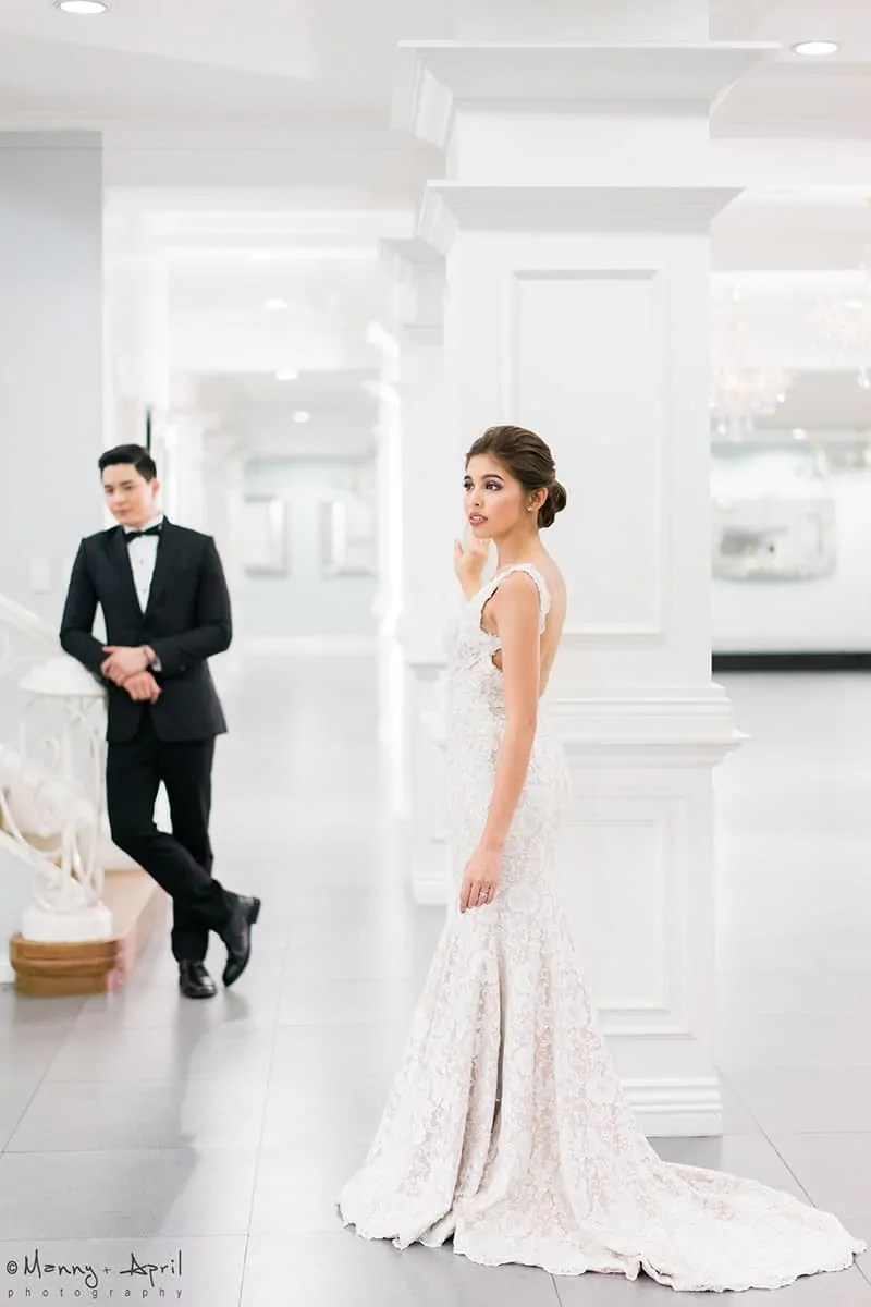 aldub_alden-and-maine-prenup_manny-and-april-photography-0074