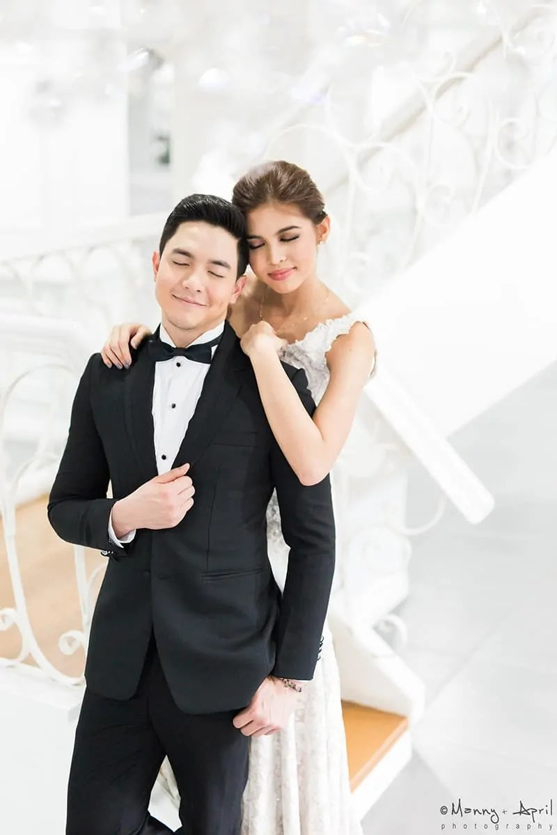 aldub_alden-and-maine-prenup_manny-and-april-photography-0077