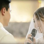 AlDub Wedding Highlights: 5 Ways It's More Real Than You Think