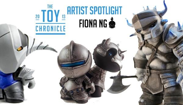 TTC-artist-spotlight-fiona-ng-banner-2