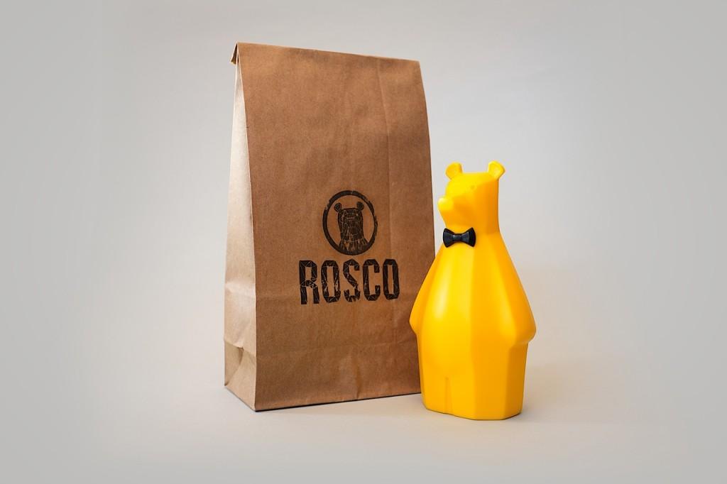 rosco_product.0000