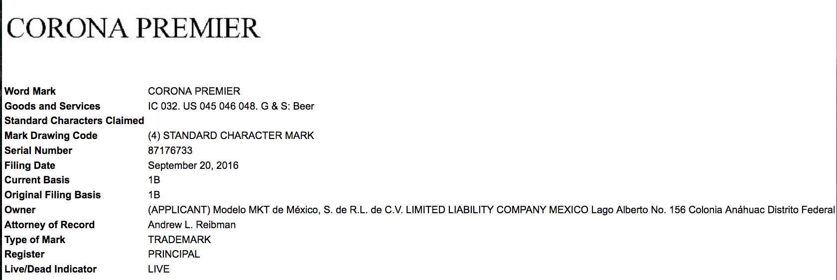a-new-beer-from-corona-perhaps-coronapremier-corona-corona