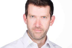 Brian Conroy Trademark Ninja