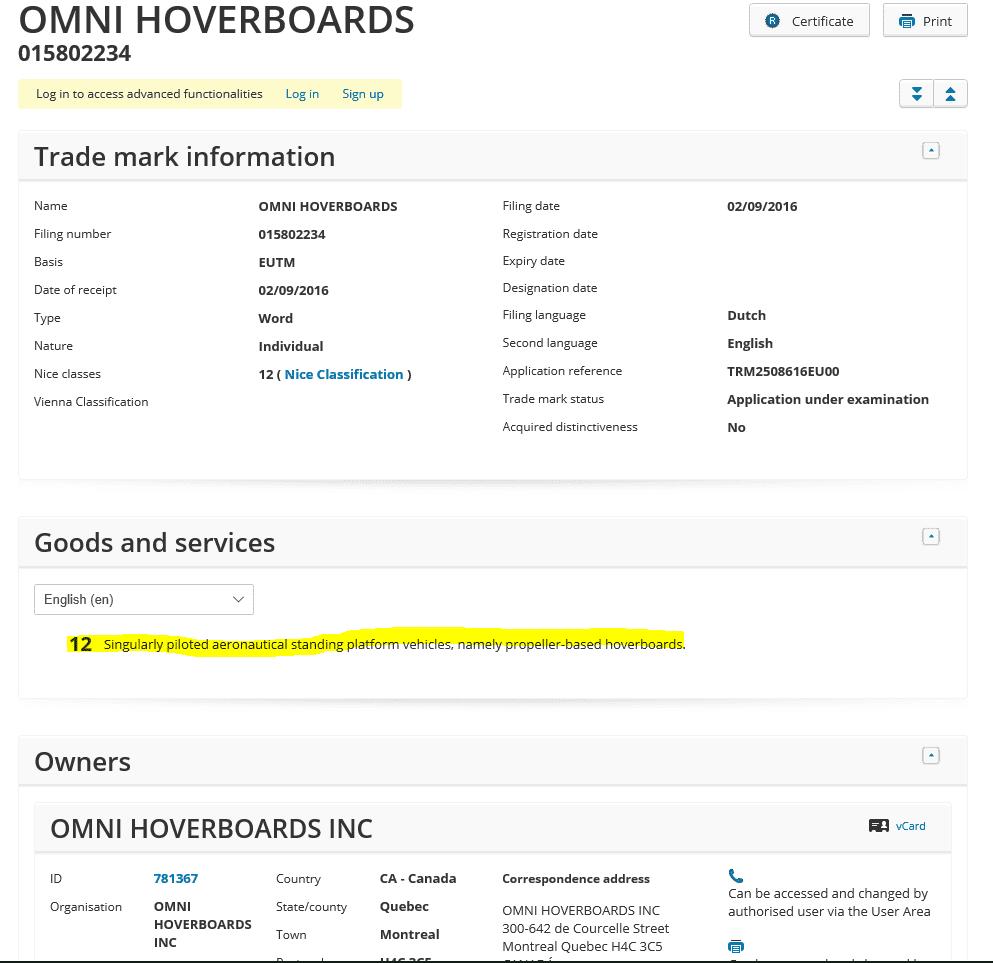 hoverboard-trademark-application-hoverboard-backtothefuture
