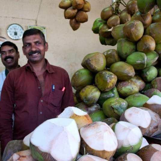 coconut-stall-dubai-market