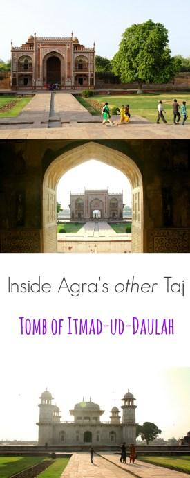 inside-the-baby-taj