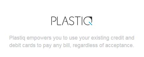 Using Plastiq's Referral Program to Earn Fee-Free Manufactured Spending