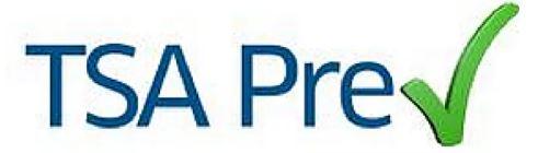 Are Children Included in TSA Precheck?
