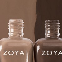 NAIL POLISH NEWS: Zoya Naturel Deux (2)