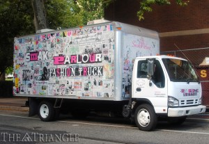 Fashion Truck_Thomas_WEB