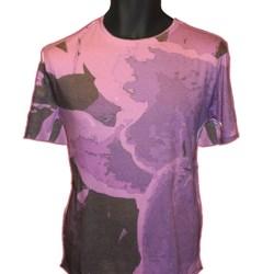 Violet Tshirt
