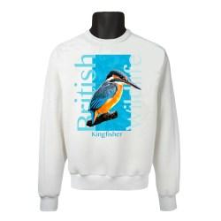 Kingfisher SS