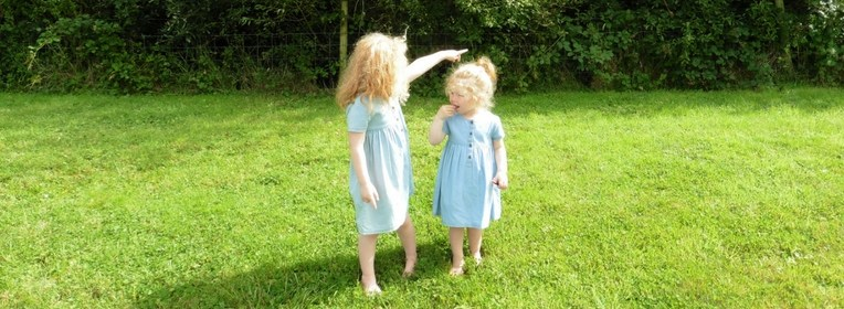 #GeorgeMiniMe george at asda the two darlings parenting blog fashion for kids