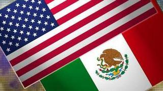 The reconquista: Mexico's US invasion