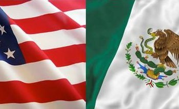 A Stronger Future: Policy Recommendations for U.S.-Mexico Relations « Mexico Institute