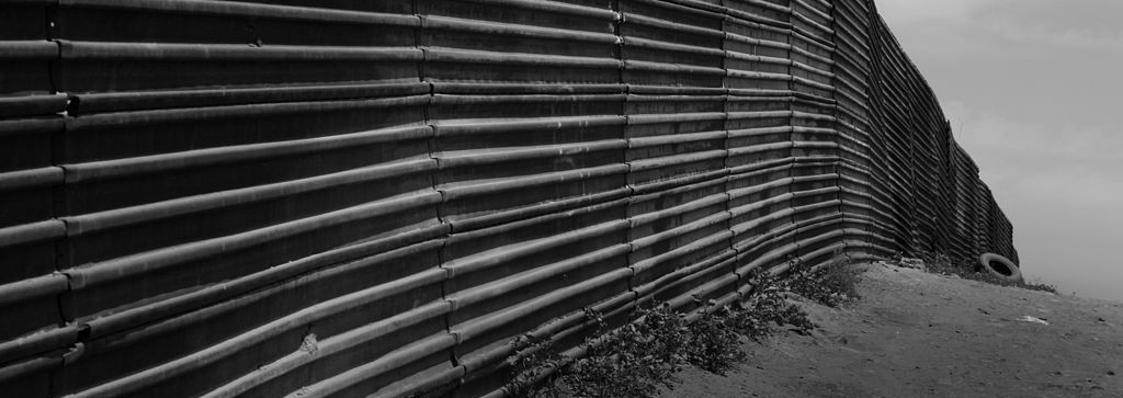 Is the Border Broken? Rethinking the Conventional Wisdom