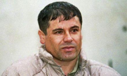 Drug lord 'El Chapo' Guzman captured in Mexico | Fox News