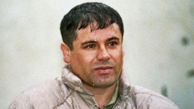 Drug lord 'El Chapo' Guzman captured in Mexico | Fox News