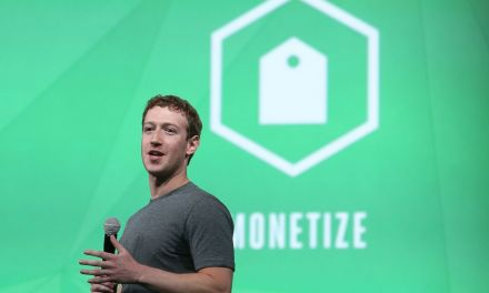 Mark Zuckerberg Doubles Down on Immigration Push With New Group — Fusion.