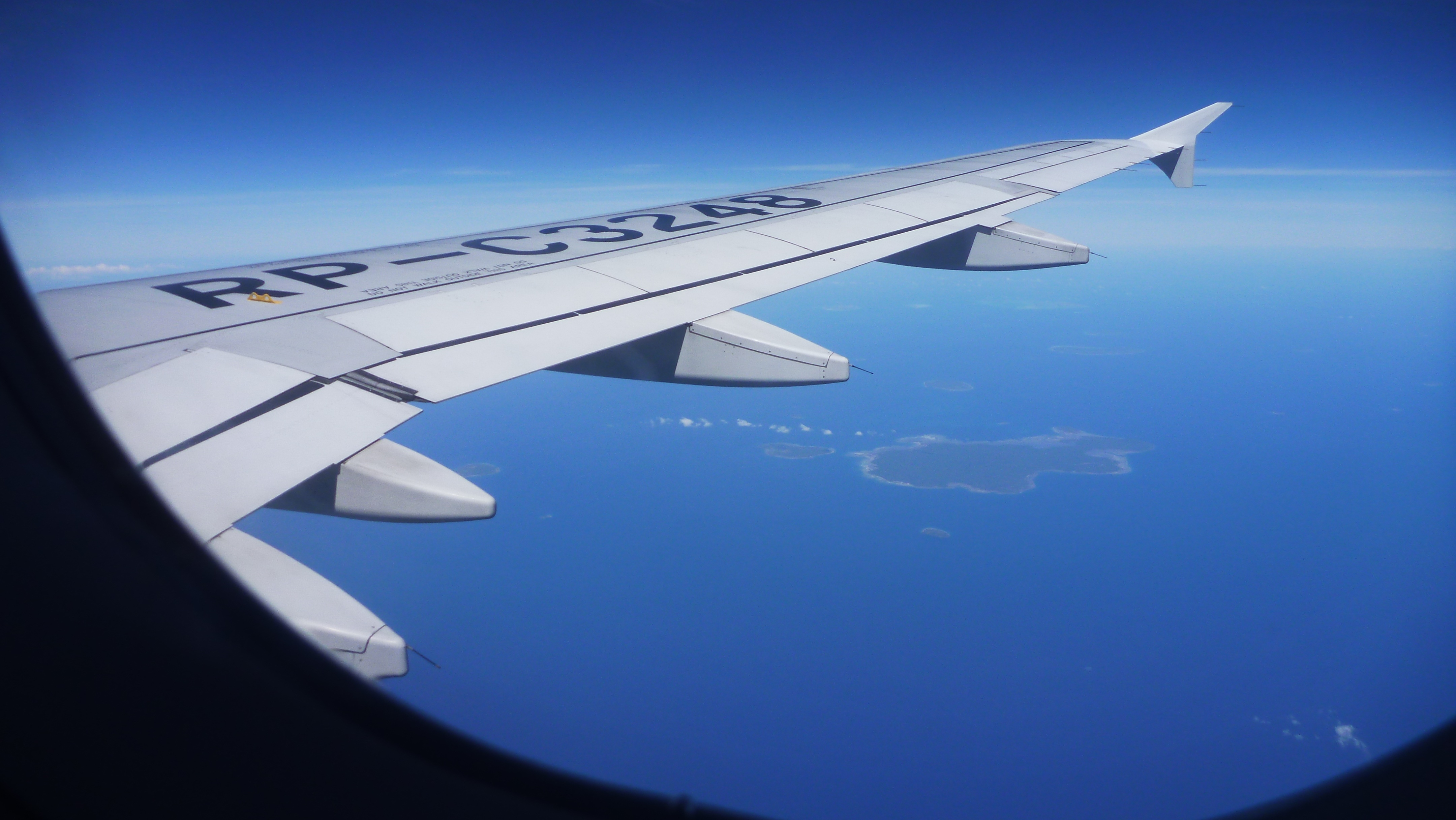How to Get Good Deals on Airfare