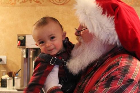 ben and santa 1