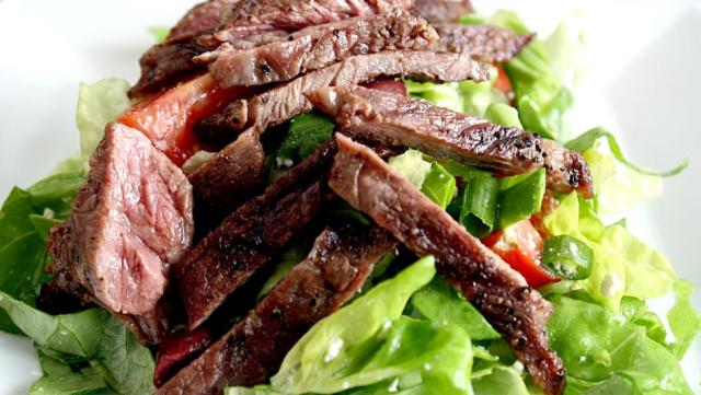 steak-salad10