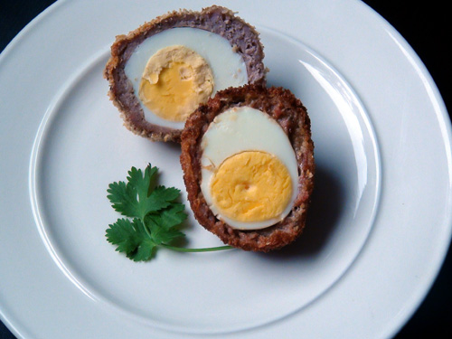 scotch-eggs-large