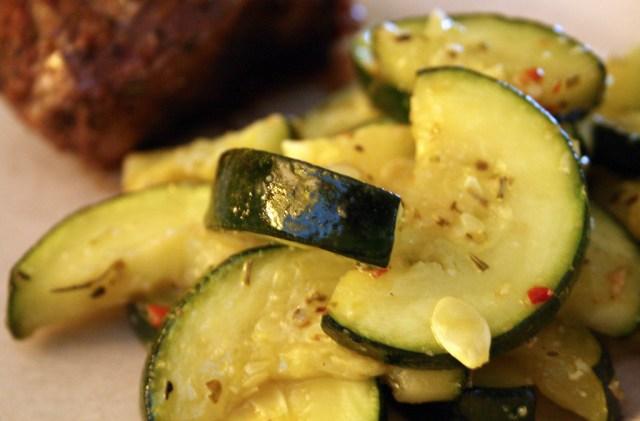 steak-zucchini