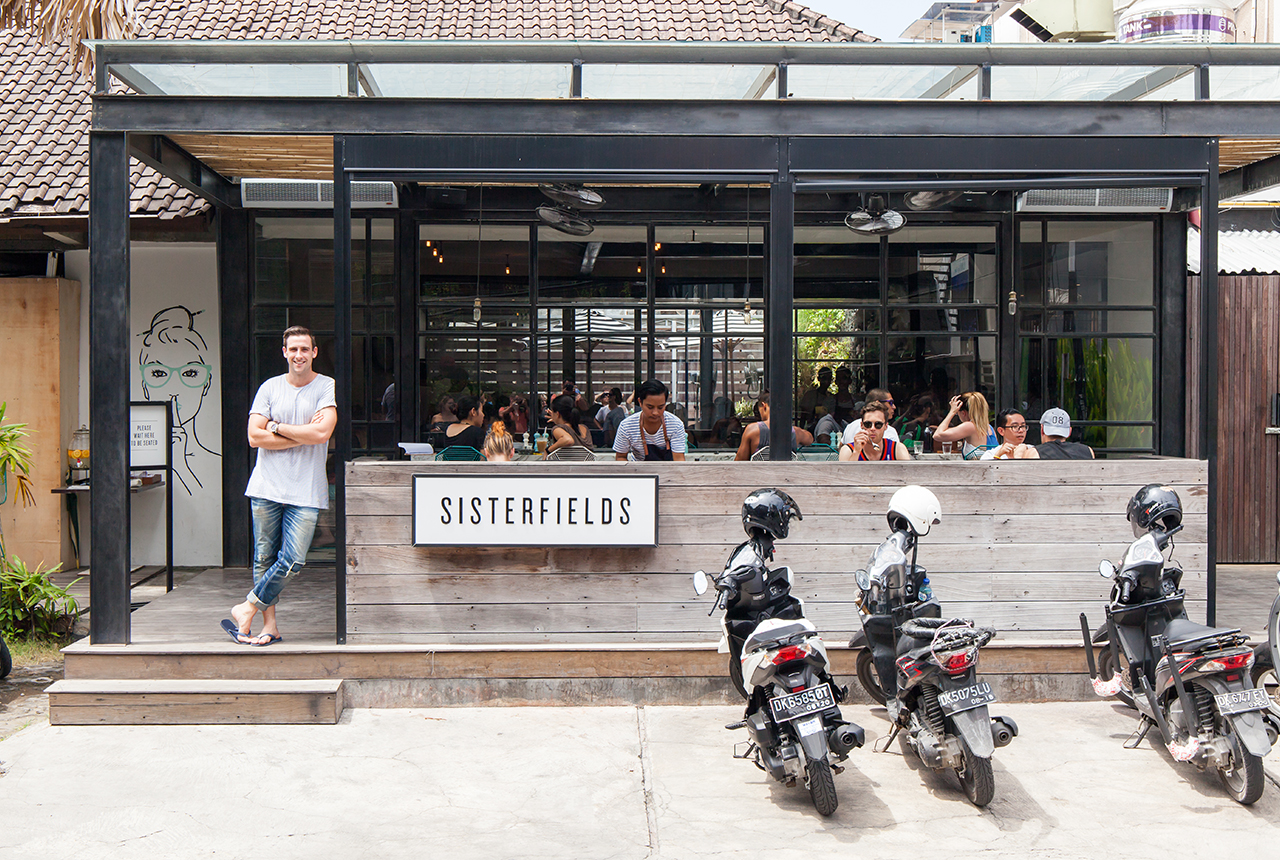 adam-mcasey-founder-of-sisterfields-best-cafe-in-bali-interview