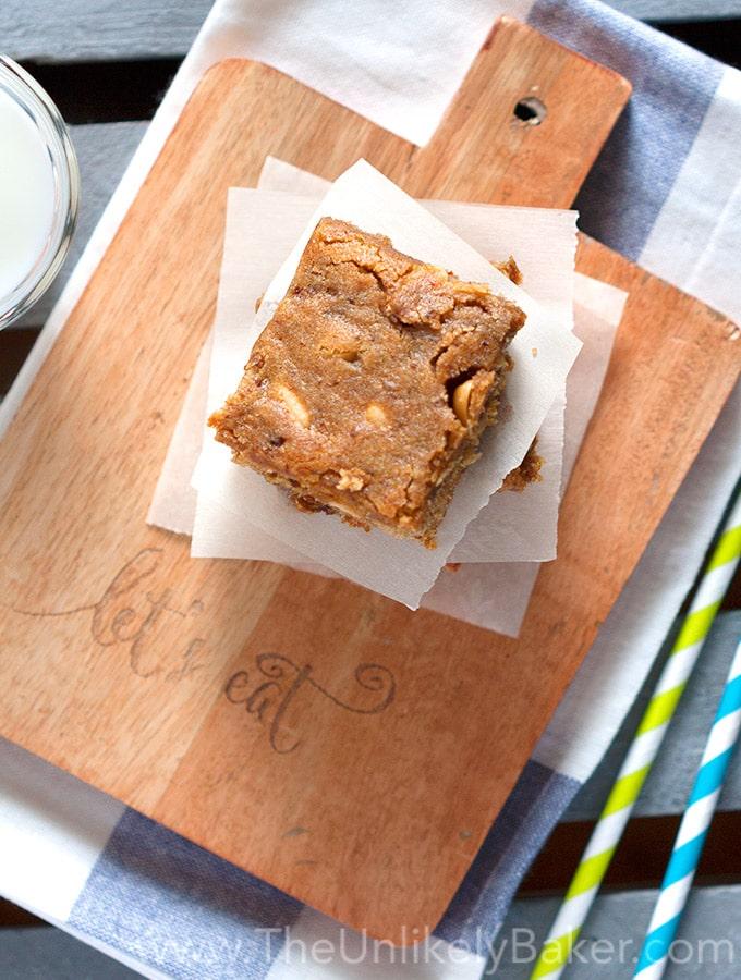 peanut-butter-fig-bars-4