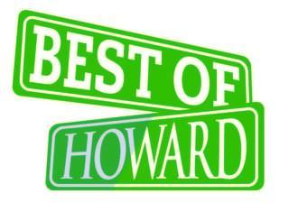 ph-mg-ho-best-of-howard-2014-ballot-storylink-20140805