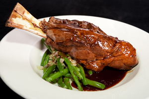 lambshank-secondi-dish