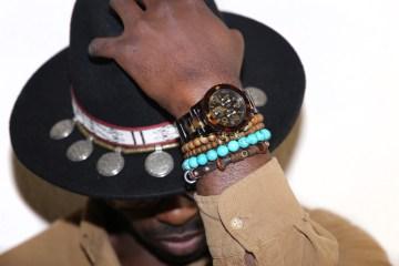 Turquoise Jewelery The Upper Echelon Justin Great 5 1