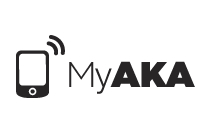 Second Mobile Number From MyAKA
